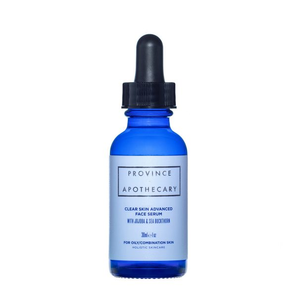 ProvinceApothecaryClearSkinFaceSerum21