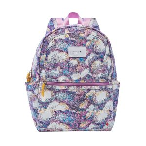STATE Bags The Kane Backpack - Clouds