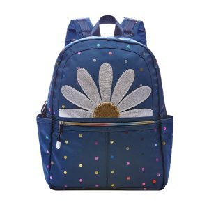 STATE Bags The Kane Backpack - Rainbow Dots
