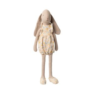 Maileg Bunny in Flower Suit - Size 3