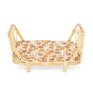 Poppie Toys Daybed - Floral