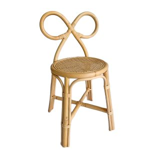 Poppie Toys Big Bow Chair