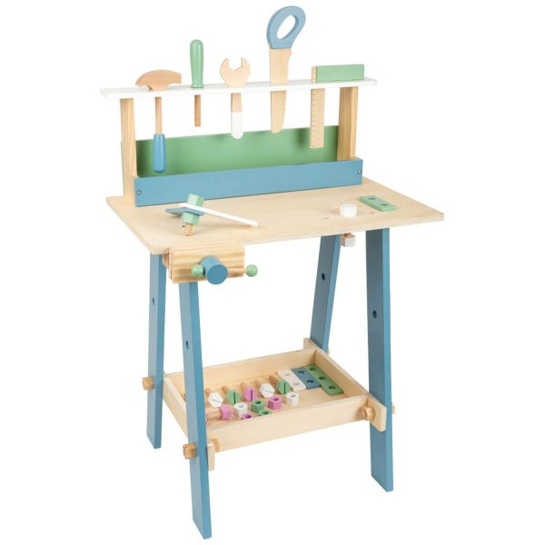 SmallFootPremiumNordicWorkbench7