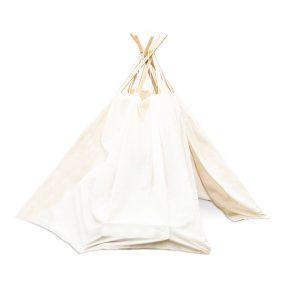 Babai Play Tent Beige