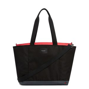 STATE Bags Wellington Baby Bag - Black
