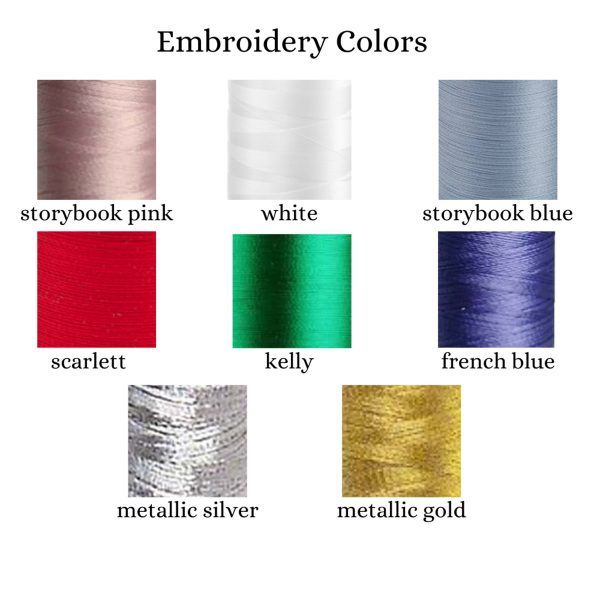 StoryBookGoodsEmbroideryColors1