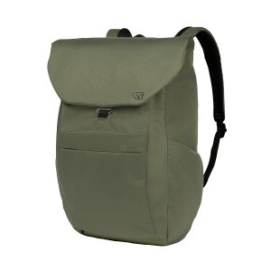 WAYB Ready to Roam Backpack - Sage