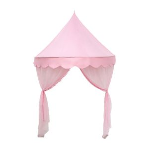 Asweets Pink Canopy