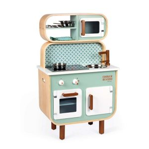 Janod Cooker Reverso