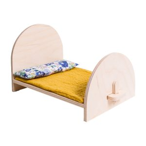 Maquette Kids Queen Bed