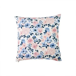 Cait Kids Ava Rose Pillow