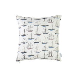 Cait Kids Sailing Pillow