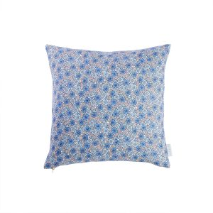 Cait Kids Sweet Darling Pillow