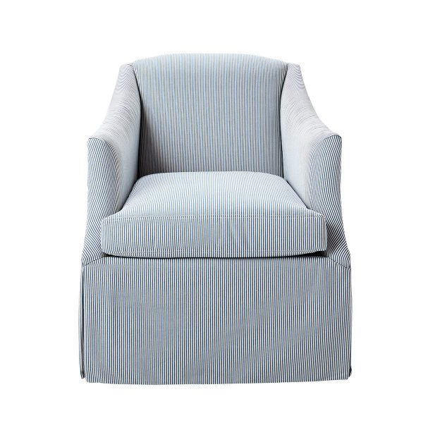 CaitKidsTaylorSwivelChair2