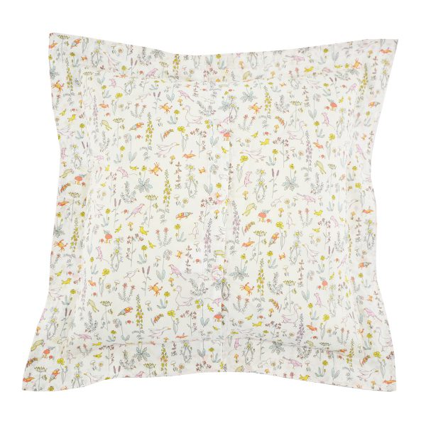 Coco&WolfPersonalizedPillowTheoPink1