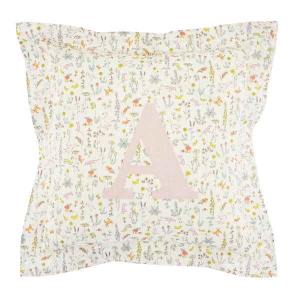 Coco&WolfPersonalizedPillowTheoPink3