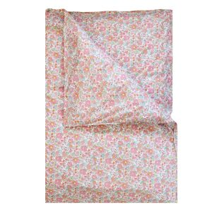 Coco & Wolf Liberty Fabric Twin Bedding Set – Betsy Rose
