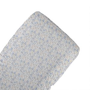 Coco & Wolf Liberty Fabric Changing Pad – D'Anjo