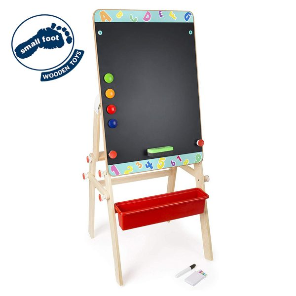SmallFoot4in1Chalkboard4