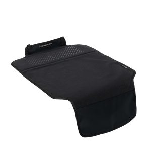 WAYB Pico Vehicle Seat Protector