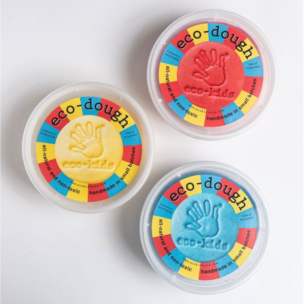 EcoKidsEcoDough3Pack1