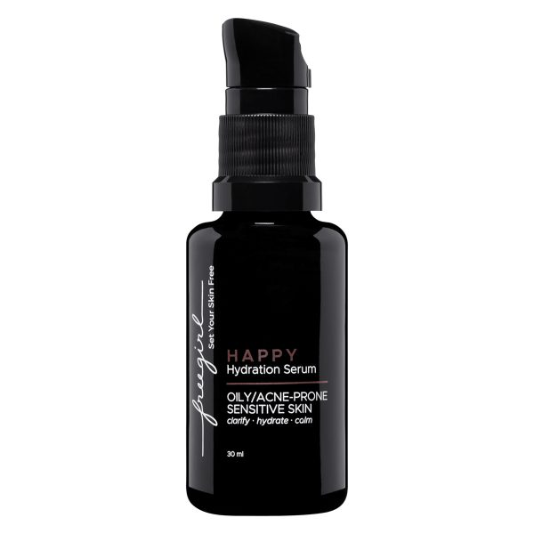 FreegirlSkincareHappyHydrationSerum2