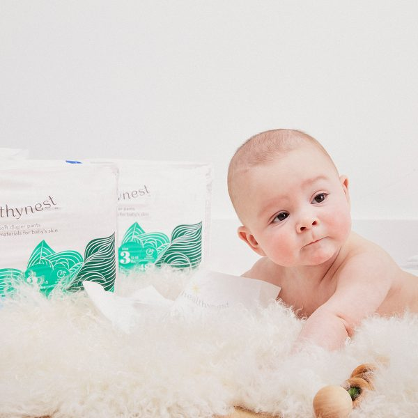 HealthyNestDiapers2