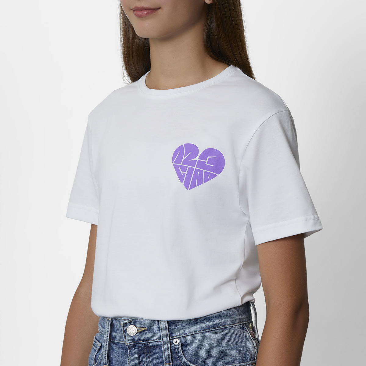 123CiaoFW20TeeWhiteWithViolet1