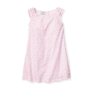 Petite Plume Baby/Toddler/Big Kid Sweethearts Amelie Nightgown