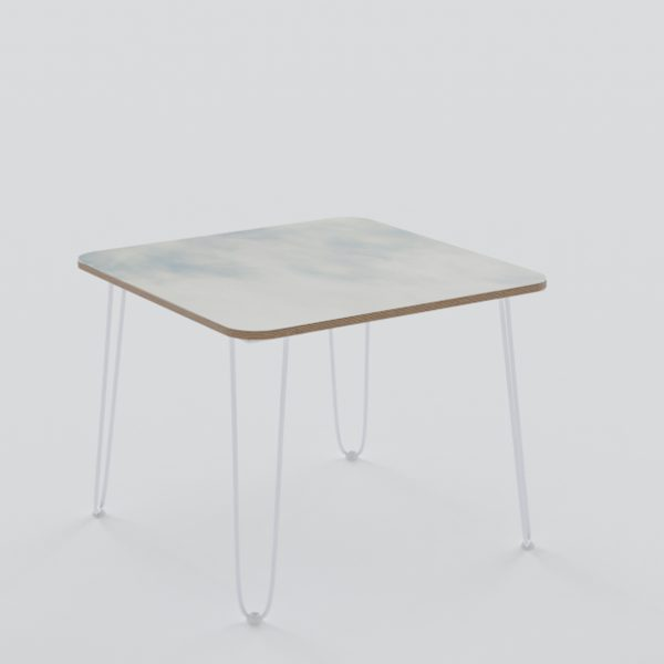ChassieAirPlayTable2