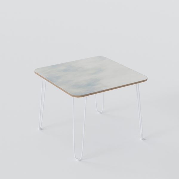 ChassieAirPlayTable3