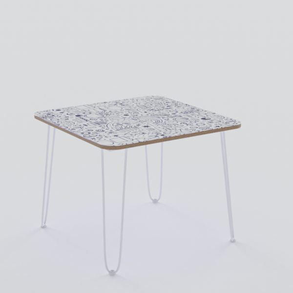 ChassieDreamPlayTable2