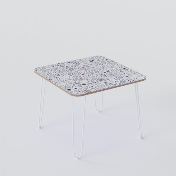 ChassieDreamPlayTable3