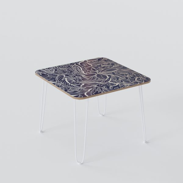 ChassieForestPlayTable2