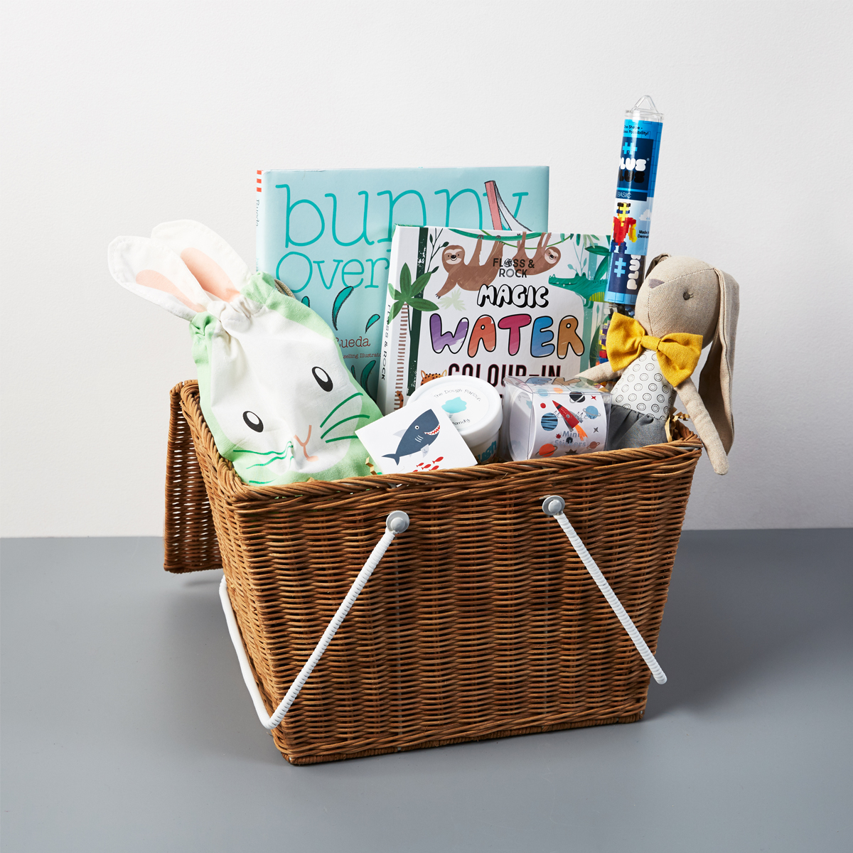TheTotEasterGiftSet3-5Years100Blue21