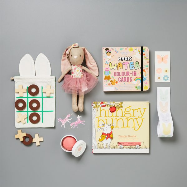 TheTotEasterGiftSet3-5Years$100Pink4
