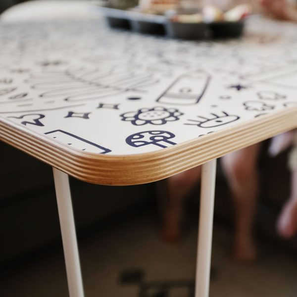 ChassieDreamPlayTable6