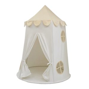 Domestic Objects Tower Tent