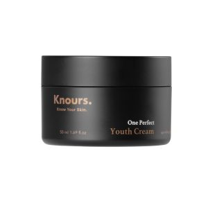 Knours One Perfect Youth Cream
