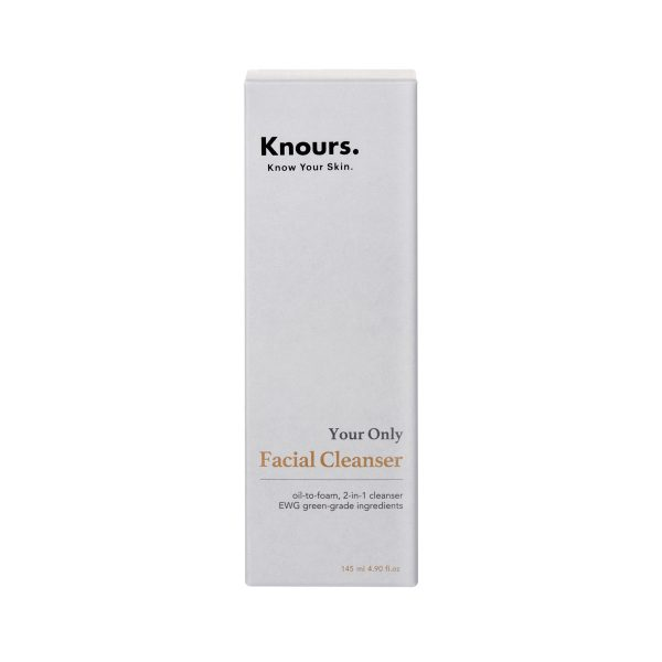 KnoursYourOnlyFacialCleanser1
