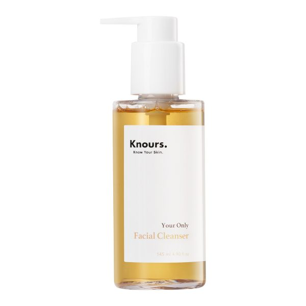 KnoursYourOnlyFacialCleanser3