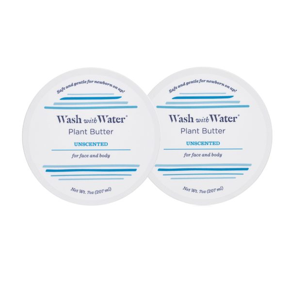 WashWithWaterPlantButter2Pack1
