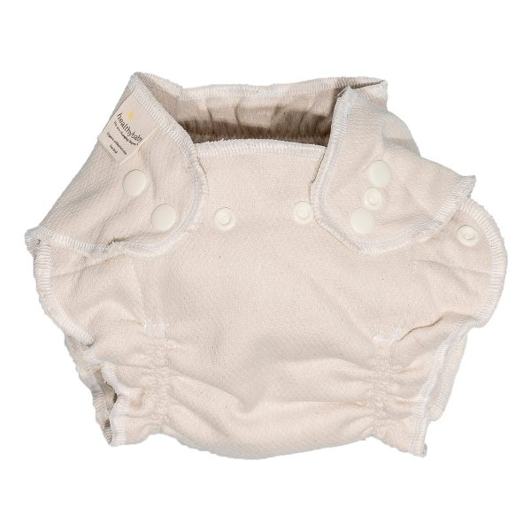 healthynestClothDiaperTrialWithMerinoWoolOutercover1
