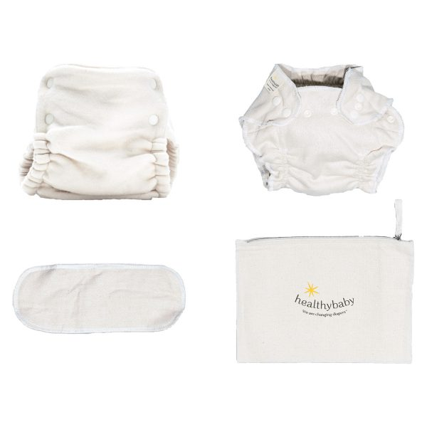healthynestClothDiaperTrialWithMerinoWoolOutercover34
