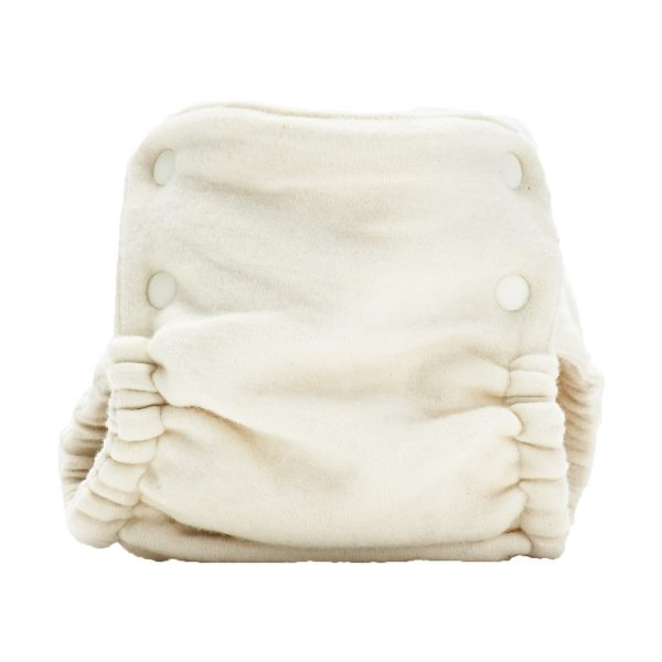 healthynestClothDiaperTrialWithMerinoWoolOutercover3