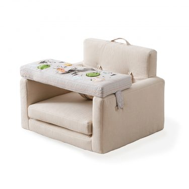 Wonder & Wise by Asweets Square Activity Chair