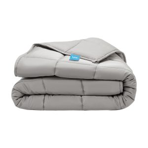 Luna Blanket Adult Bamboo Weighted Blanket