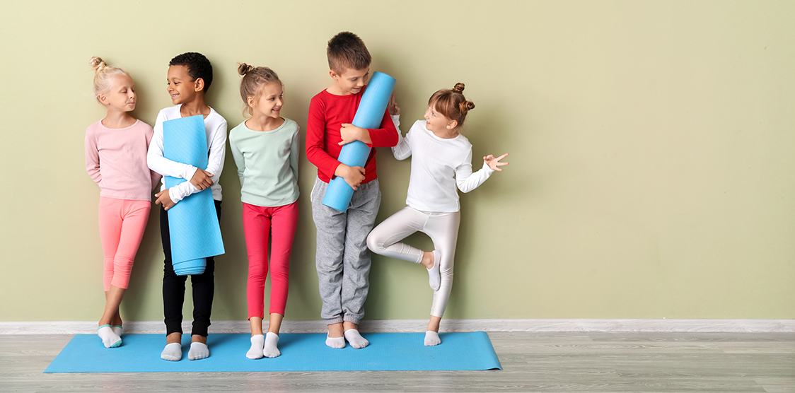 Feat_yoga-for-kids