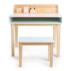 Tender Leaf Toys Desk and Chair