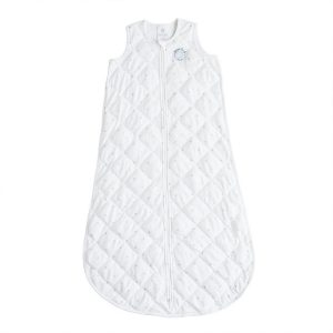 Dreamland Baby Dream Weighted Sack